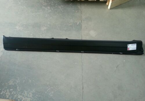 Ford Sierra Sapphire Rs cosworth O/S Right door sill