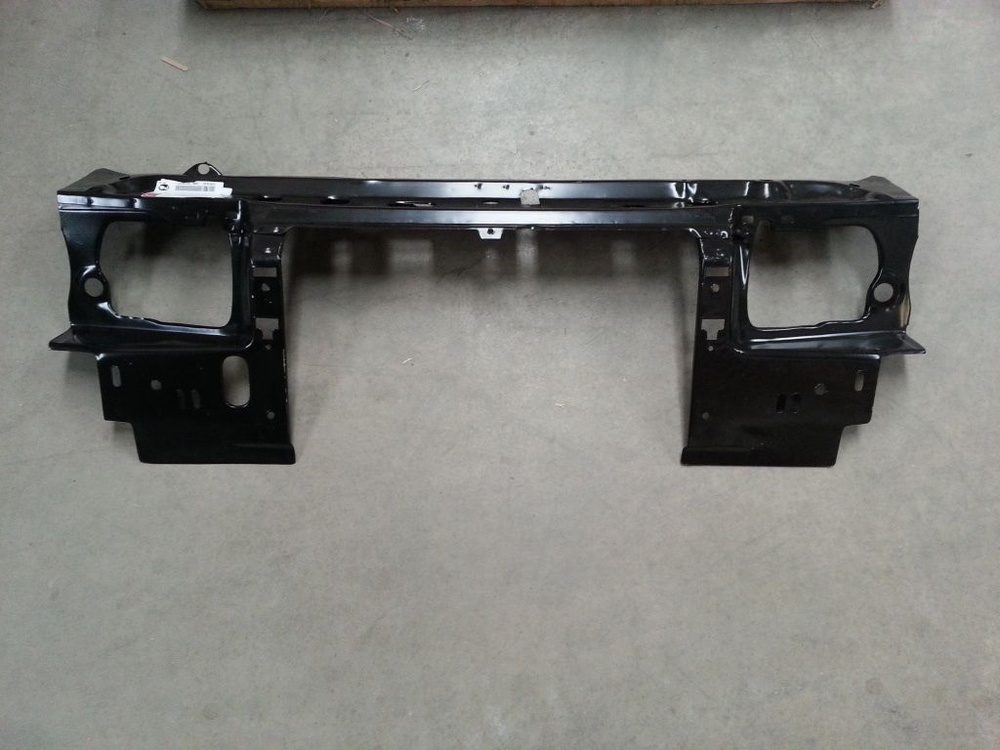 FORD ESCORT MK4 86 - 90 RS TURBO XR3i NEW FRONT PANEL