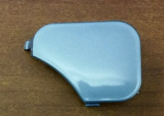 FORD FIESTA MK6 05 - 08 TONIC TOWING EYE COVER CAP NEW  2005 - 2008